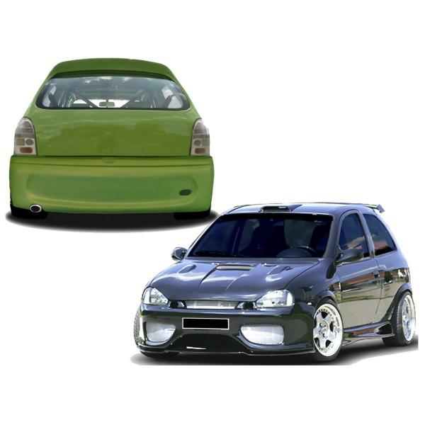 Opel-Corsa-B-Alien-KIT-QTU121