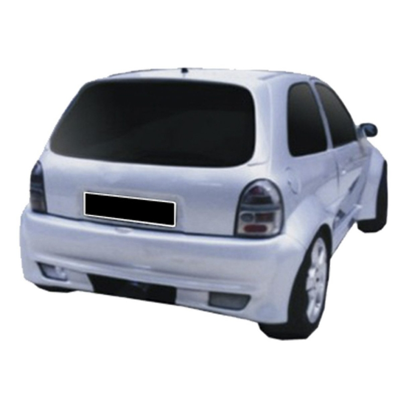 Opel-Corsa-B-Prowler-Wide-Tras-PCA233