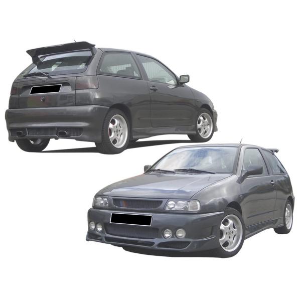 Seat-Ibiza-93-Open-KIT-QTU161