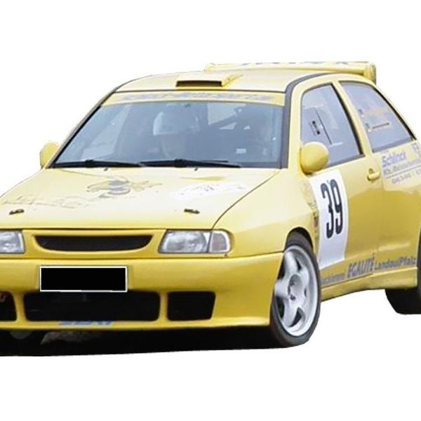 Seat-Ibiza-93-WRC-AGU0036