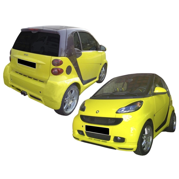 Smart-For-Two-Kit-KTC015