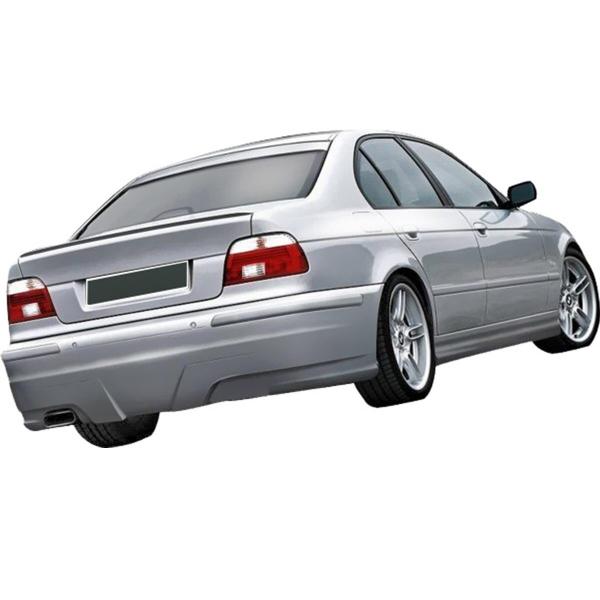 BMW-E39-Inferno-tras-PCM010