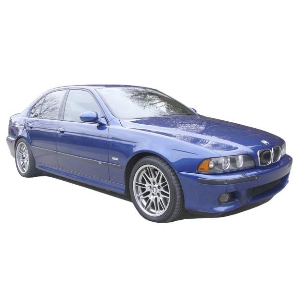 BMW-E39-M5-frt-PCA007