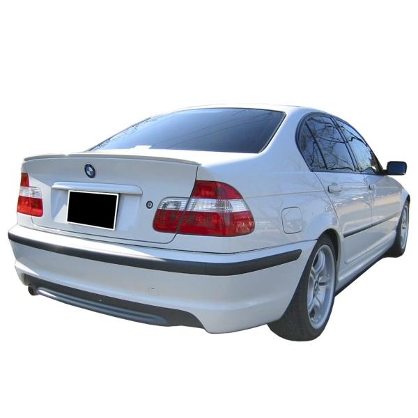 BMW-E46-M-Look-Tras-PCU0102