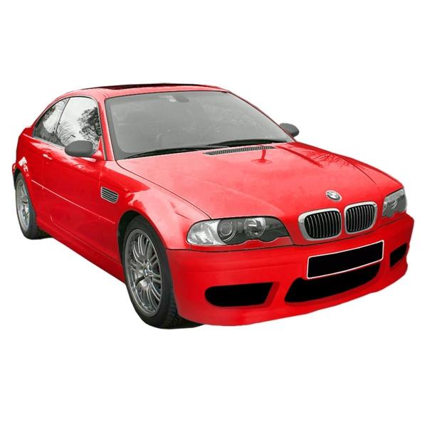 BMW-E46-Super-Sport-II-frt-PCU0106