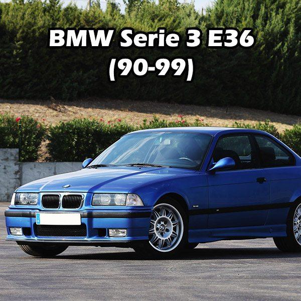 BMW Serie 3 E36 (90-99)