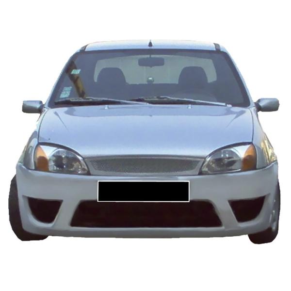 Ford-Fiesta-99-02-Pulsar-Frt-PCR012