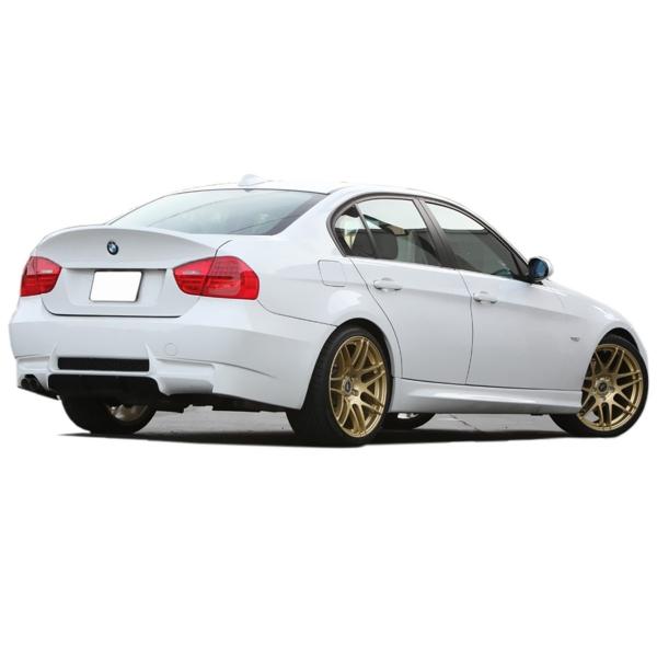 BMW-E90-Sport-Tras-PCU1224