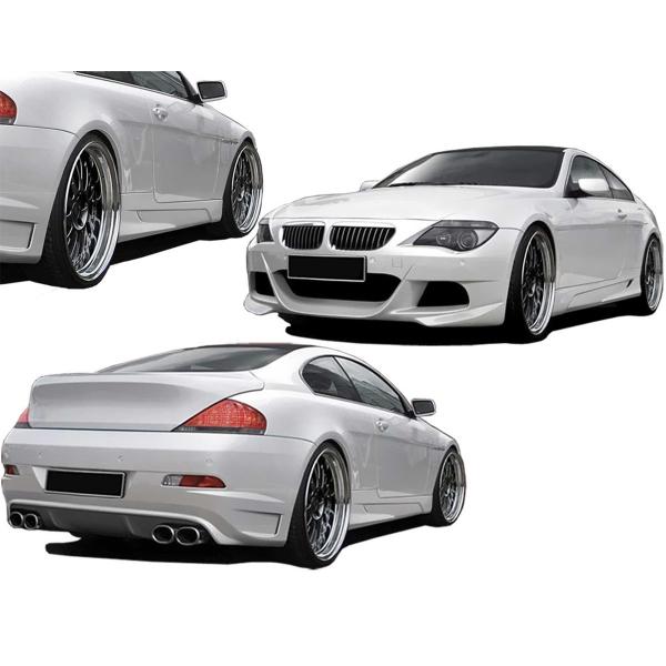 BMW-Serie-6-R-KIT-KTS019