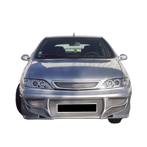 Citroen-Xsara-FOX-Frt-PCC001