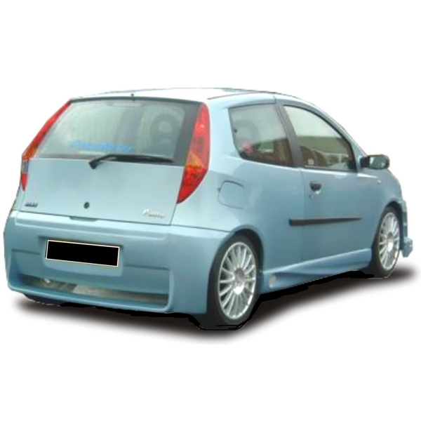 Fiat-Punto-00-3P-BadBoy-tras-PCA027