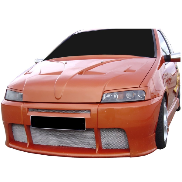 Fiat-Punto-00-3P-RS-Frt-PCU0220