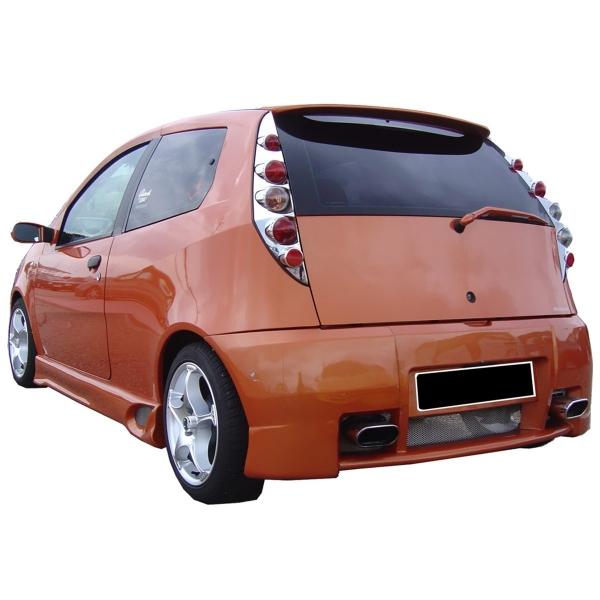 Fiat-Punto-00-3P-RS-Tras-PCU0230
