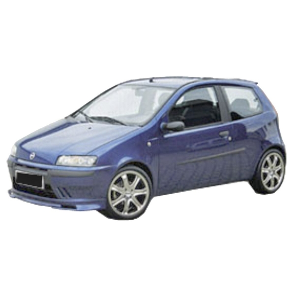 Fiat-Punto-00-Small-Frt-SPU0160