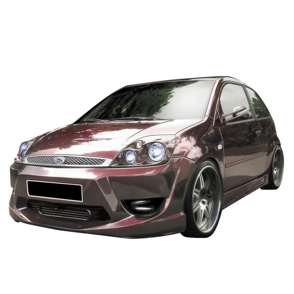 Ford-Fiesta-02-Slave-FRT-PCN030