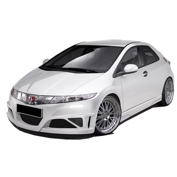 Honda-Civic-06-Agressiv-Frt-PCS103