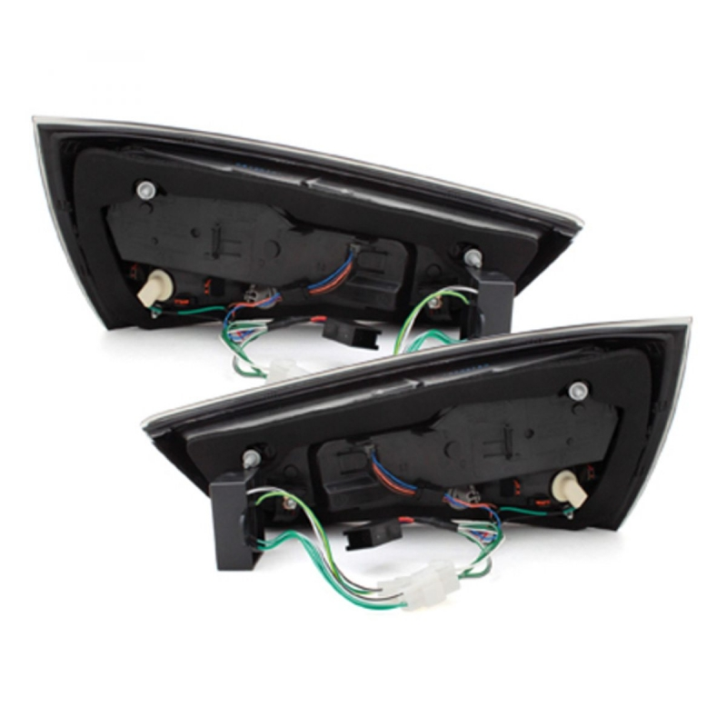 Audi-A1-10-15-Farolins-LED-Escurecido-2