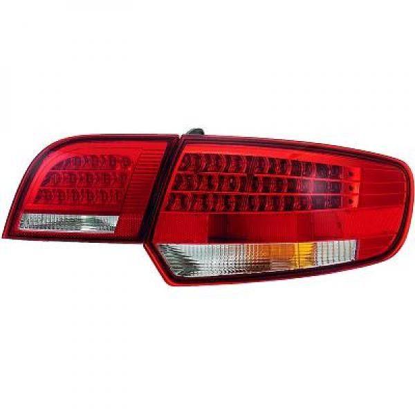Audi-A3-8P-03-08-Farolins-Cristal-LED-Sportback