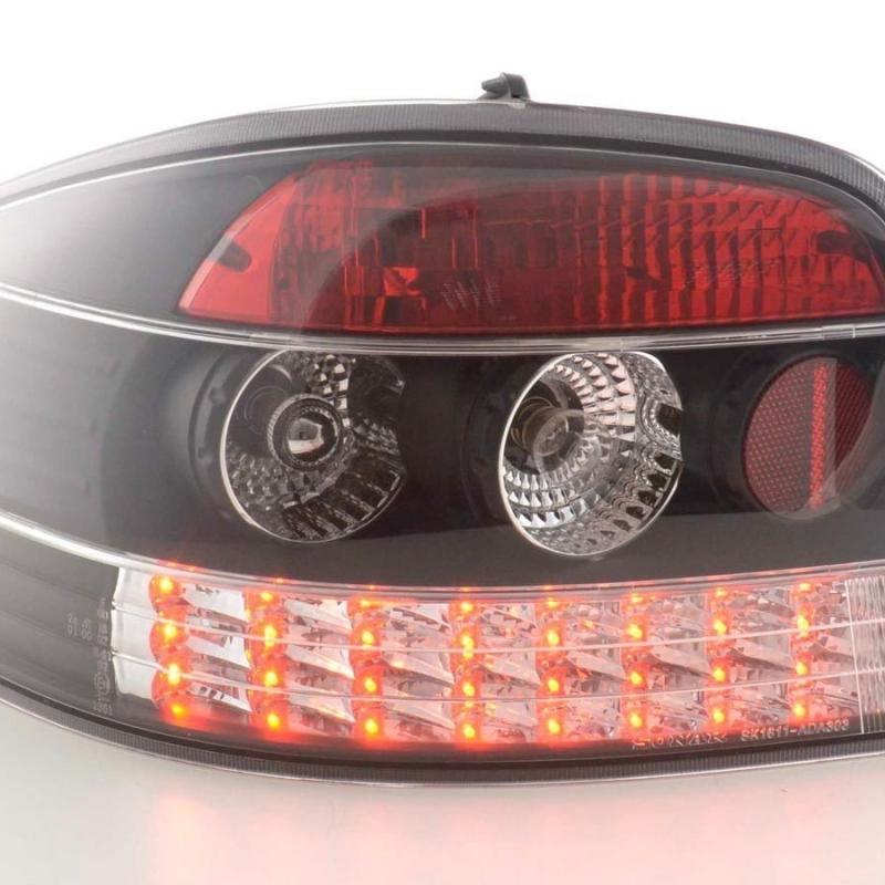 Audi-A3-8P-03-08-Farolins-Preto-Cristal-LED-1