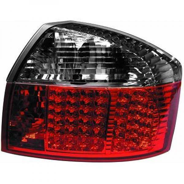Audi-A4-B6-00-04-Farolins-Cristal-Escurecidos-em-LED-1