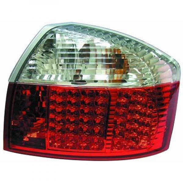 Audi-A4-B6-00-04-Farolins-Cristal-em-LED
