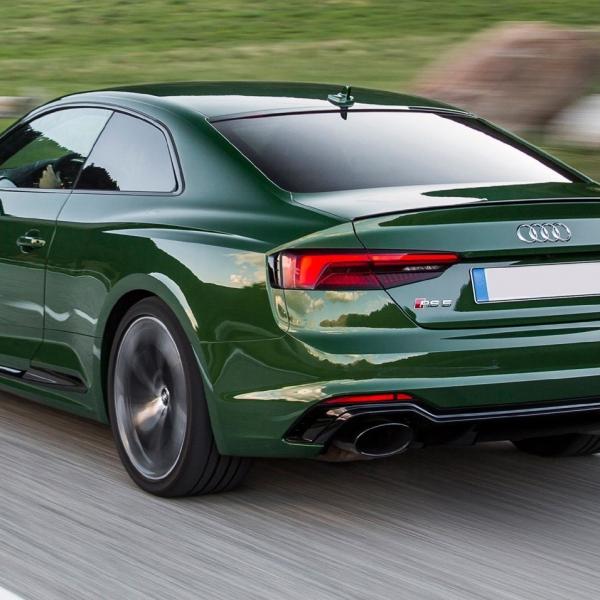 Audi-A5-16-Para-choques-Trás-RS5