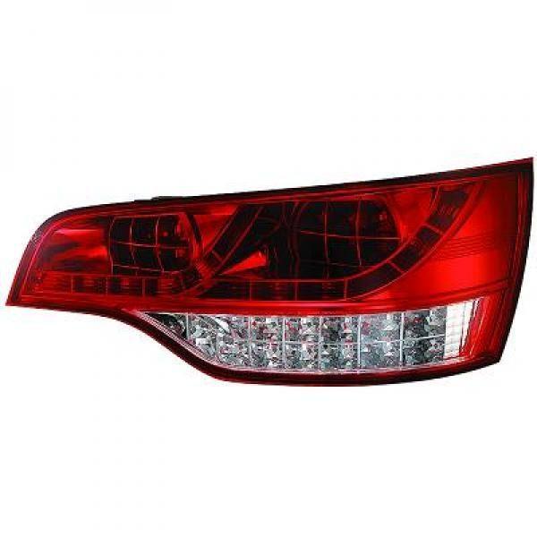 Audi-Q7-09-15-Farolins-Cristal-em-LED