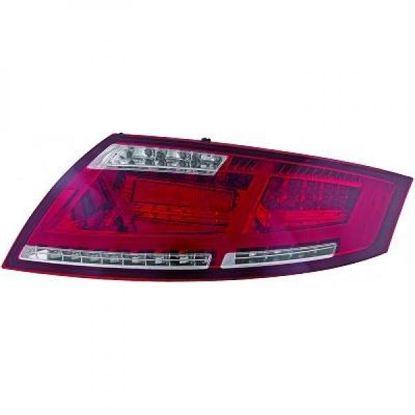 Audi-TT-8J-06-14-Farolins-Cristal-em-LED