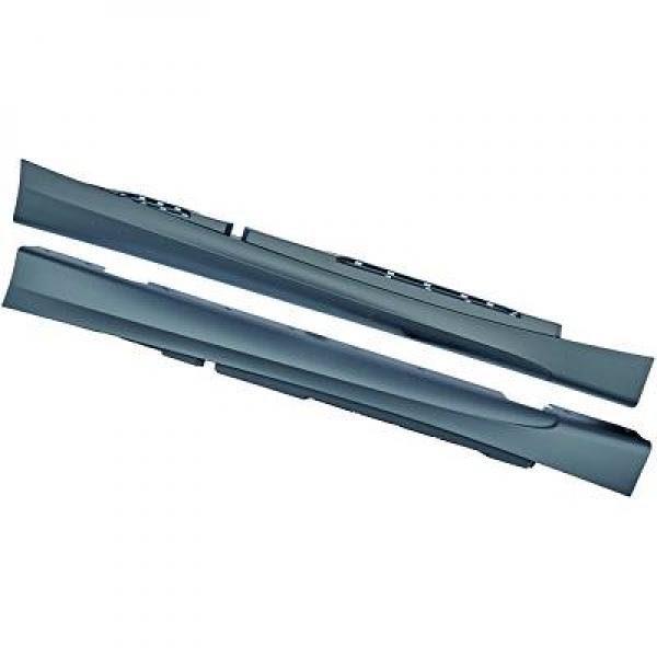 BMW-Serie-1-E87-04-11-Embaladeiras-Pack-M