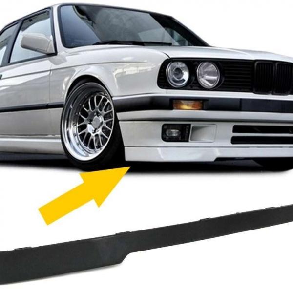 BMW-Serie-3-E30-82-87-Spoiler-Frontal-Desportivo-2