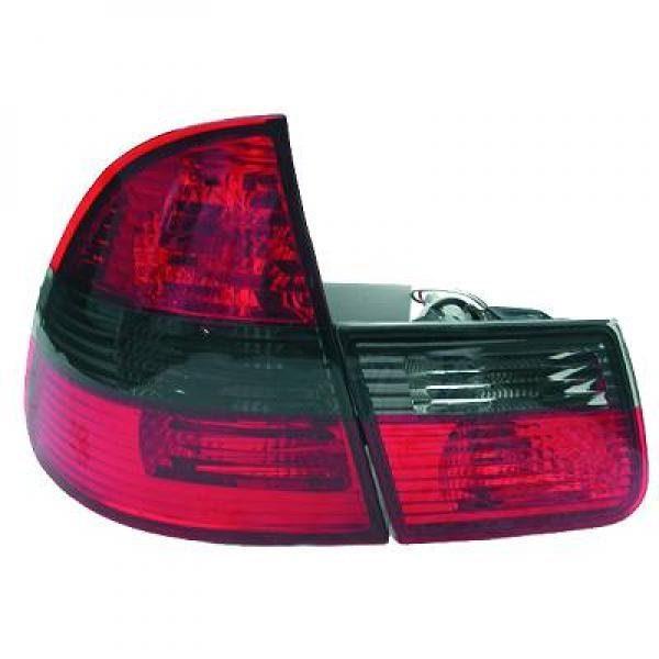 BMW-Serie-3-E46-Touring-98-05-Farolins-Cristal-Escurecidos