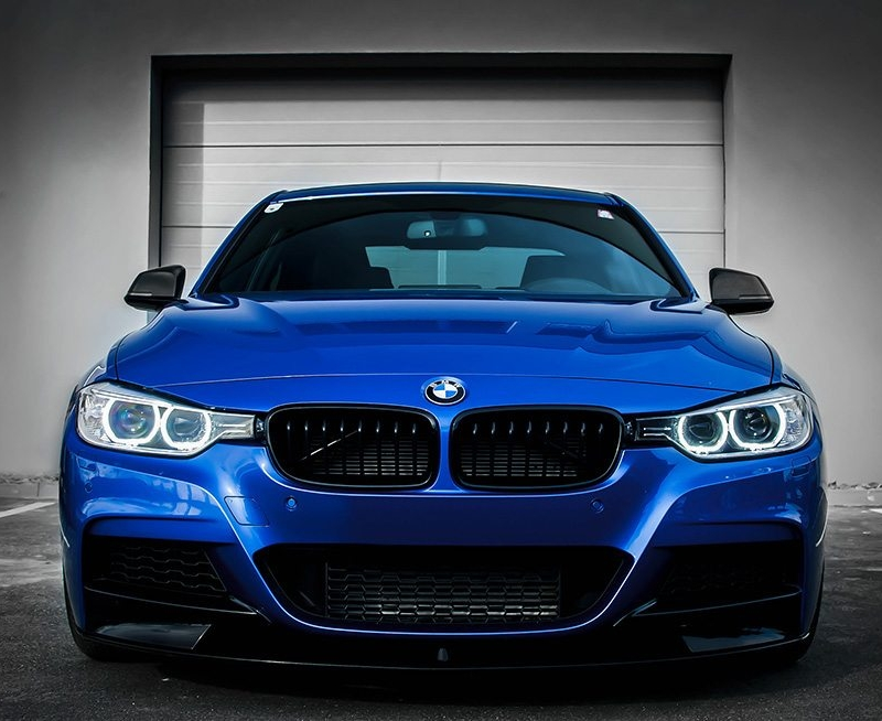 BMW-Serie-3-F30-11-15-Kit-Completo-M-Perfomance-4