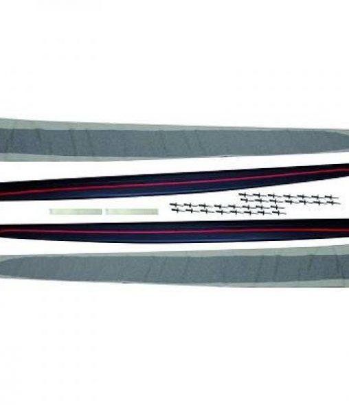 BMW-Serie-4-F32-13-Embaladeiras-M-Performance