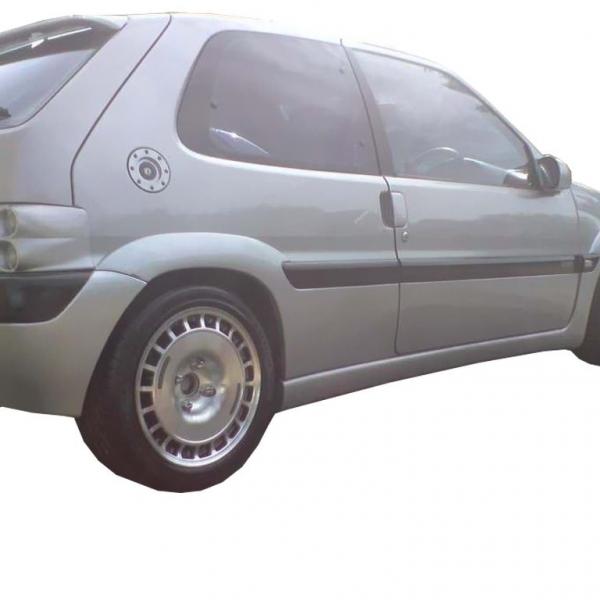 Citroën-Saxo-99-04-Kit-Abas-e-Embaladeiras-Cup
