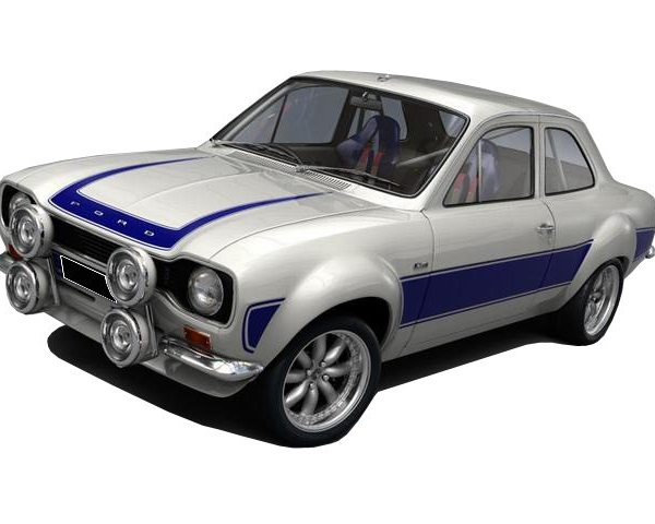 Ford-Escort-MK1-68-74-Abas-RS2000-Rally