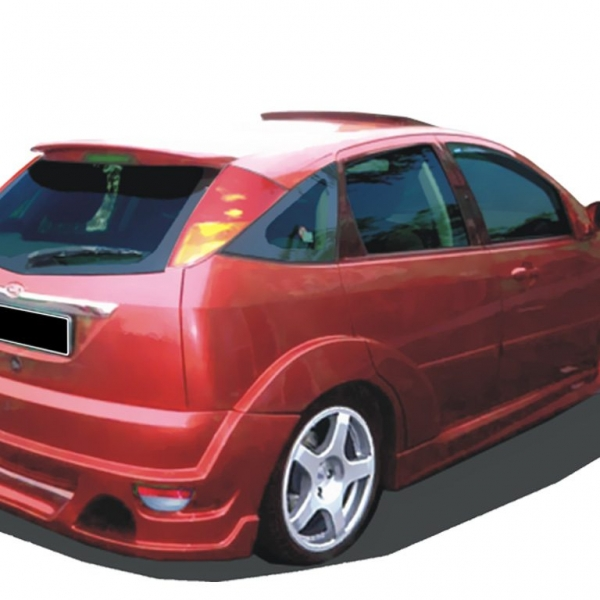 Ford-Focus-01-04-Kit-Abas-Atomic-5-Portas