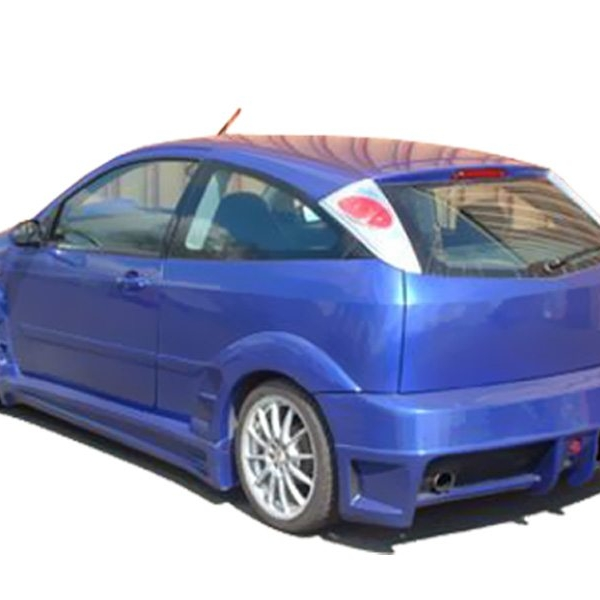 Ford-Focus-01-04-Kit-Abas-BadBoy