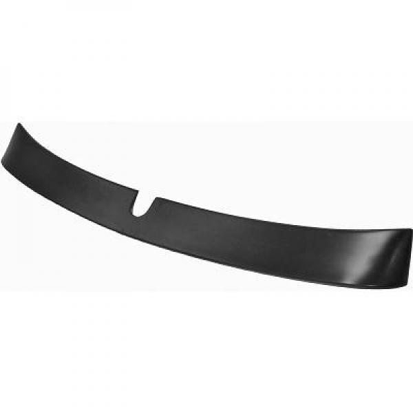 Mercedes-Benz-Class-E-W211-02-09-Aileron-do-Vidro-Spoiler