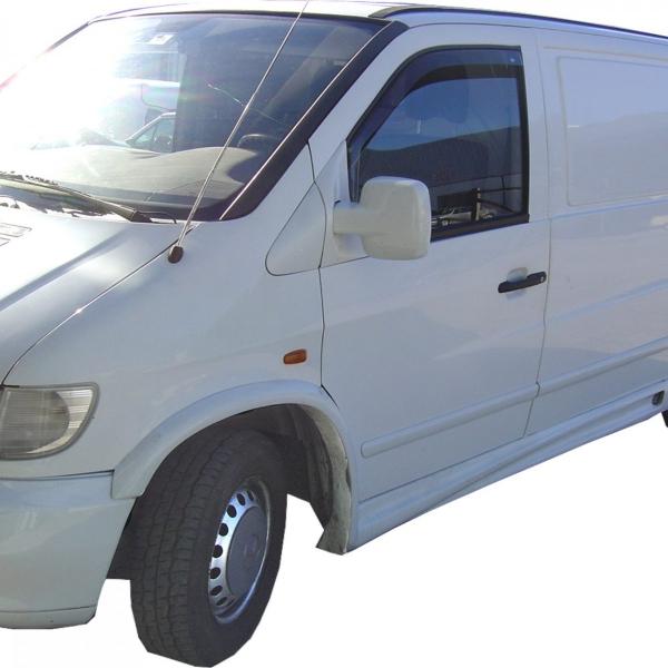 Mercedes-Benz-Class-V-Vito-96-03-Kit-Abas-Desportivas
