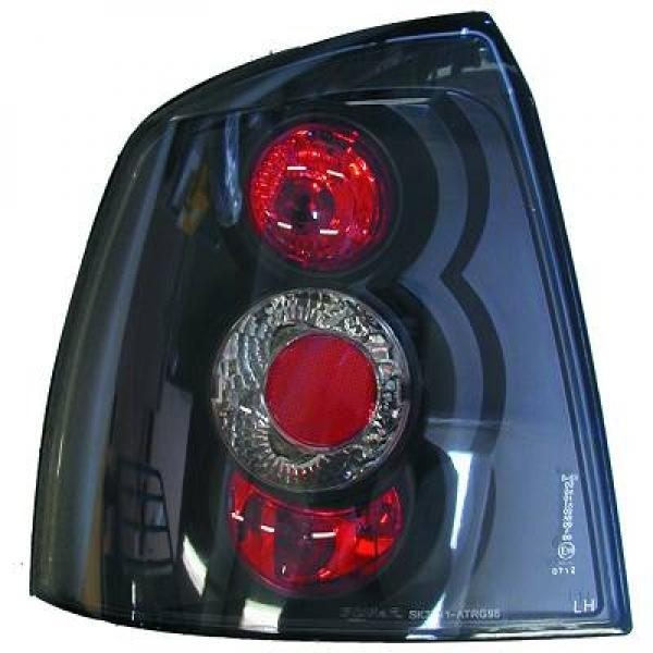 Opel-Astra-G-97-04-Farolins-Cristal-Preto-35-Portas