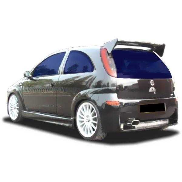 Opel-Corsa-C-03-06-Kit-Abas-Evo-RS