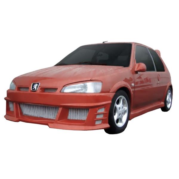 Peugeot-106-95-05-Kit-Abas-Zicon