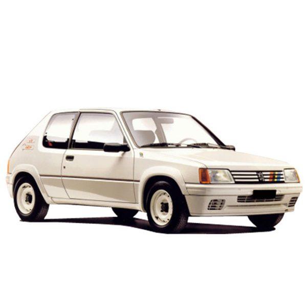Peugeot-205-83-96-Kit-Abas-Rallye