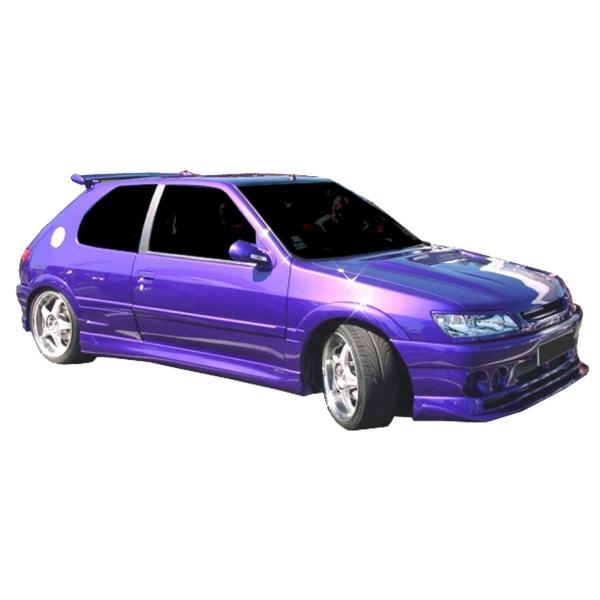 Peugeot-306-93-97-Kit-Abas-Desportivas