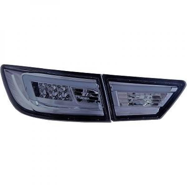 Renault-Clio-IV-12-16-–-Farolins-Cristal-Escurecidos-em-LED-Pretos