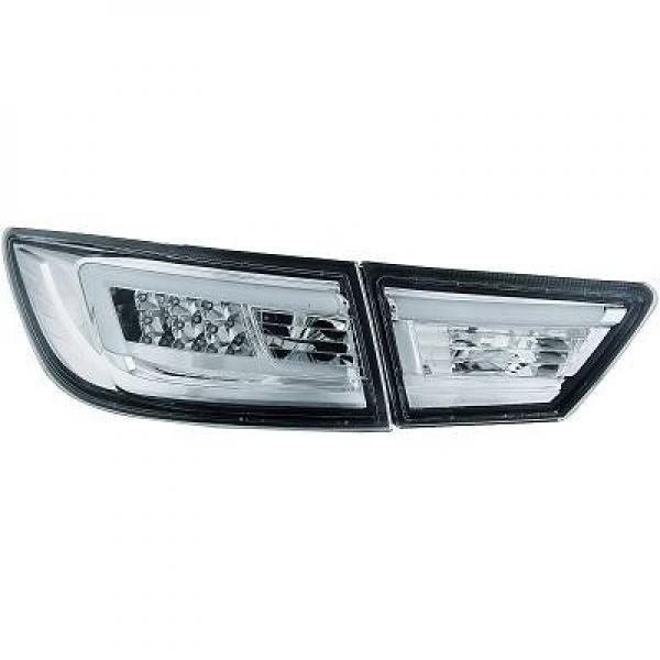 Renault-Clio-IV-12-16-–-Farolins-Cristal-em-LED-Cromados