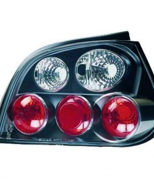 Renault-Mégane-99-02-–-Farolins-Cristal-Preto