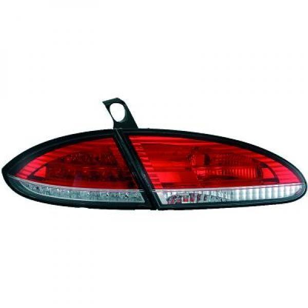 Seat-Altea-04-09-–-Farolins-Cristal-em-LED