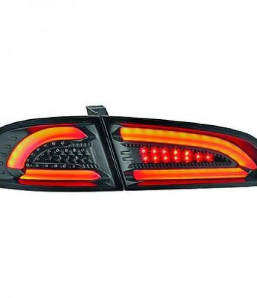 Seat-Ibiza-6L-02-08-Farolins-Light-Bar-Design-Escurecidos