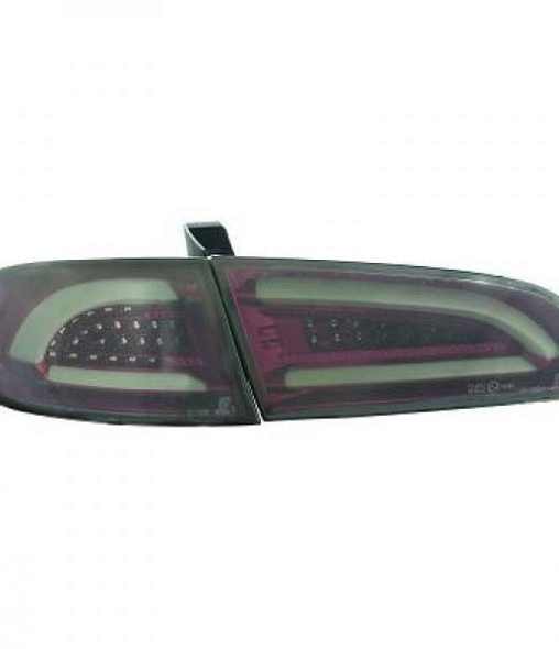 Seat-Ibiza-6L-02-08-Farolins-Light-Bar-Design-Preto